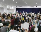 Bancários da FETEC-CUT/SP aprovam propostas de acordo da Campanha Nacional 2013
