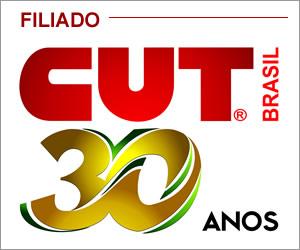 banner_novo_cut