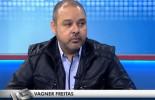 Vagner Freitas/ Os 30 anos da CUT