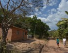 Projeto leva ensino da cultura africana para escola quilombola no MA