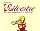 Farmácia Silvestre