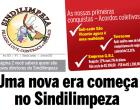 Jornal  – Ano 2013 | Nº 1 | Baixada Santista | Junho de 2013