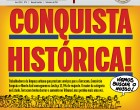 Jornal – Ano 2014 | Nº 4 | Baixada Santista | Setembro de 2014