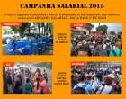 Jornal – Ano 2015 | Baixada Santista | Maio de 2015