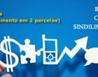 BENEFÍCIOS CCT SEAC & SINDILIMPEZA 2015