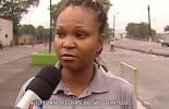 Fechamento do Alto Forno da Usiminas causa demissões na categoria – 28/05/2015