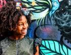 MC Soffia fala sobre racismo