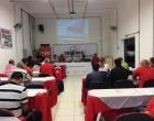 II Encontro Regional Sudeste dá continuidade aos trabalhos iniciados no mandato anterior