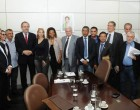 Ministros pedem suspensão das demissões de trabalhadores da Usiminas