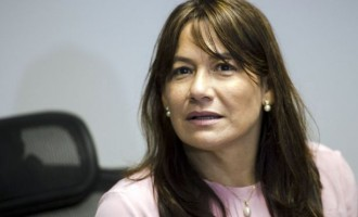 27 secretários de Segurança se reúnem para discutir estupro: apenas um é mulher