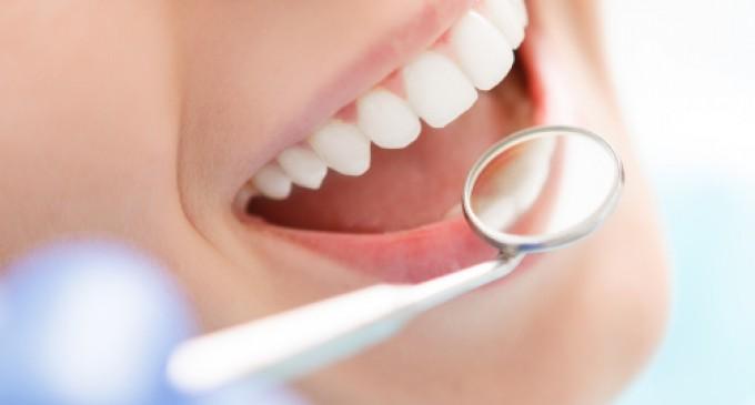 Benefícios Odontológicos para sócios e seus dependentes