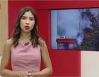 G7 libera R$ 91 milhões para combater incêndios na Amazônia