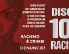 Racismo Institucional